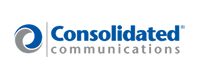 consolidated communication