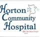Horton Community Hospital