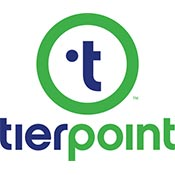TierPoint IT services