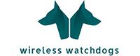 watchdog_200px